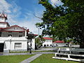 AguinaldoShrinejf0944 06.JPG