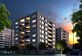 Aguirre-y-boza-arquitectos-edificio-vivienda-departamentos-macul-01.jpg