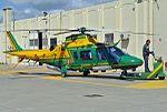 Agusta-Westland AW-109N Nexus, Italy - Guardia di Finanza JP7365627.jpg
