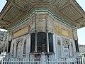 Ahmed III Fountain DSCF0362.jpg