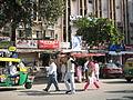 Ahmedabad2007-002.JPG