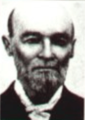 Ahmet Rüstem Bilinski.png