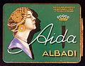 Aida Albadi sigarenblikje.JPG