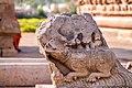 Aihole Museum Statues-Dr. Murali Mohan Gurram (1).jpg
