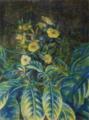 Aimitsu-1942-Flowers(Yama-Araragi).png
