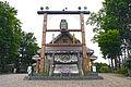 Ainu Kotan Akan Kushiro Hokkaido Japan05n.jpg