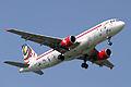 AirAsia A320-200(9M-AFJ) (4996086344).jpg