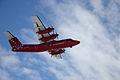 AirGreenland Dash7 (11832712535).jpg