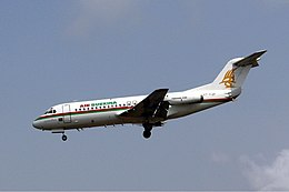 Air Burkina Fokker F-28-4000 Fellowship Mutzair.jpg