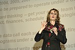 Air Force officials focus on efficiency improvements 110405-F-AL359-001.jpg