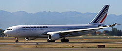 Air France A330-200 F-GZCN cropped.jpg