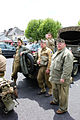 Air Guard aircrew participates in 70th anniversary of D-Day celebrations 160603-Z-AA000-103.jpg