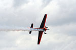 Air Race27 1 (974590686).jpg