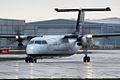 Air Southwest Dash-8 (3447297051).jpg