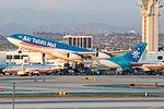 Air Tahiti Nui Airbus A340-300 F-OLDV (6405367729).jpg