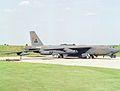 Air Tattoo International, RAF Boscombe Down - USAF - B-52 - 130692.jpg