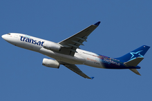 Air Transat Wikipedia