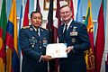 Air University International Honor Roll Induction Ceremony 2012 121031-F-ZI558-016.jpg
