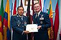 Air University International Honor Roll Induction Ceremony 2012 121031-F-ZI558-016.jpg
