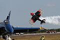 Air show in Jacksonville DVIDS334006.jpg