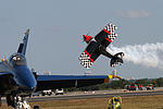 Air show in Jacksonville DVIDS334006.jpg