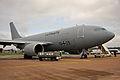 Airbus A310MRTT 1 (7570362554).jpg