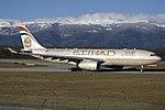 Airbus A330-243, Etihad Airways JP6750729.jpg