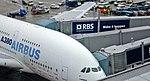 Airbus A380 Frankfurt crop.jpg