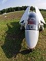"Aircraft ""Sigma-5"" (4700037636).jpg"
