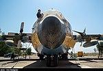 Aircraft maintenance in Iran018.jpg