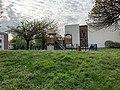 Aire Jeux Terroir Fontenay Bois 5.jpg
