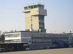 Airport tower.JPG