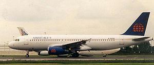 Airworld G-BVZU in MAN.JPG