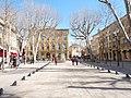 Aix-en-Provence 2018 2.jpg