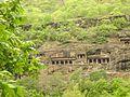 Ajanta caves Maharashtra 258.jpg