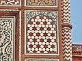 Akbar's Tomb 040.jpg