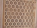 Akbar's Tomb 132.jpg