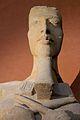 Akenatón Museo del Louvre 02.JPG