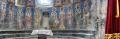 Akhtala Monastery interier 22.png