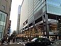 Akihabara, Tokyo (23781934710).jpg