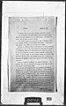 Akira Tokunaga, Jan 26, 1949 - NARA - 6997373 (page 213).jpg
