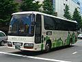 Akitachuobus Senshu.JPG