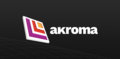 Akroma-1-1024x500.png