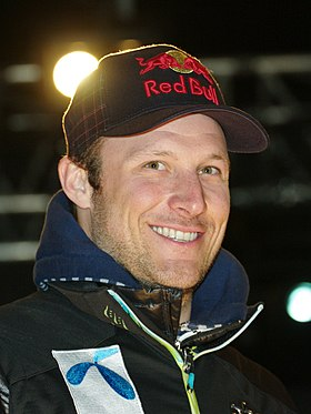 Image illustrative de l'article Aksel Lund Svindal