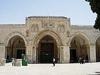 Al-Aqsa05