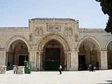 Image Result For Masjid Al Aqsa