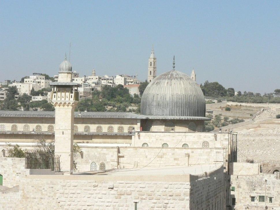 Al-aqsa-mosque01