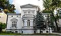 Al. Niepodległości, budynek nr 21, Zielona Góra.jpg