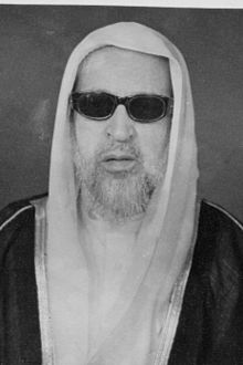 محمد بن علي البيز ويكيبيديا