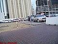 Al Qusais Industrial Area 3 - Dubai - United Arab Emirates - panoramio (18).jpg